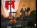 Что библия говорит о субботе-Сергей Горбенко
