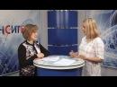 Мария Артемьева о работе по профилактике ВИЧ-инфекции