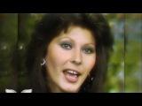 Claudia Mori e Adriano Celentano - Non Succedera Piu 1982