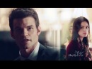 Haylijah ღ Everytime We Touch Everything for you