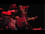 The Magic Numbers - Love's A Game (Live)