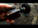 Овощерезка для подсобного хозяйства своими руками просто и практично