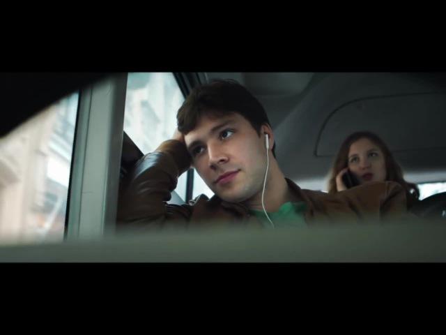 ДДТ сняли клип на песню Любовь не пропала на Петроградке в Петербурге