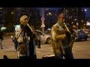 Pakarina, Amer Inkas, Ecuador Indians 20.10.17г. (DSC2884) 11. славная песня