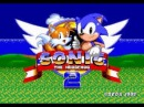 Sonic 2 - Can Can (YTPMV)