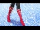 Рингтон Dabro Будь настоящим Moscow Calling Remix - Solovey