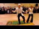 Band ODESSA Женушка Блестящие танцоры Просто потрясающе