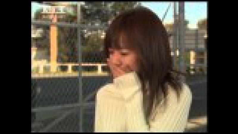 I'm sorry I love you /Park Hyo Shin-Snow Flower - OST