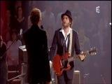 Johnny Hallyday,M &amp Yodelice