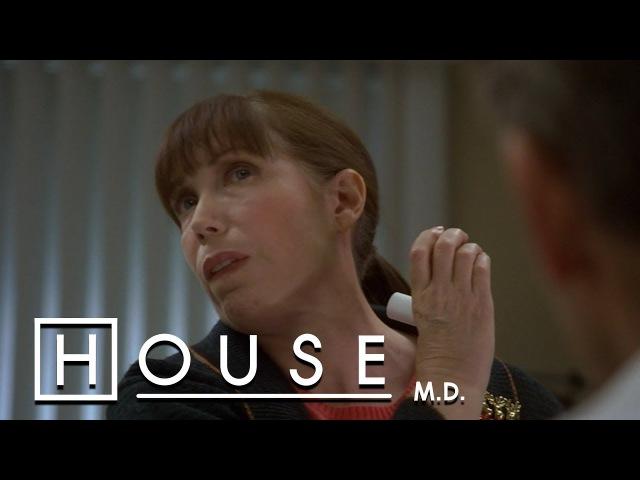 Inhaler Fail House M D