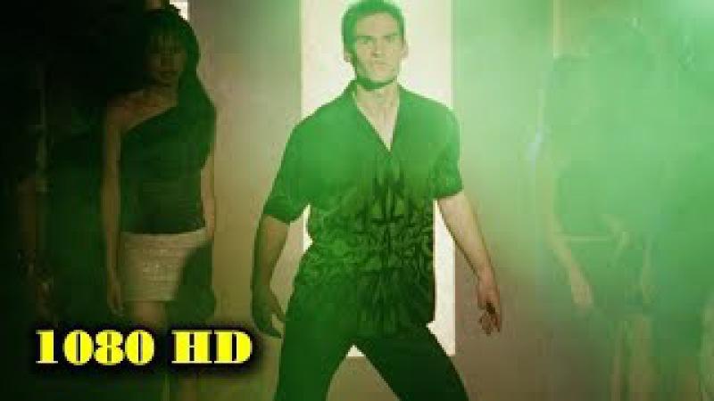 Танец Стифлера в гей клубе Американский пирог 3 Свадьба 2003 Момент из фильма 1080p