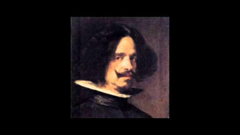 (187) Lope de Vega - Vicente Monera (A mis soledades voy) - YouTube