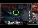 Noriko Mitose Duel Alternatives DepthStar's Verethragna FC
