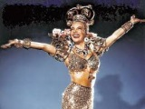 Biography - Carmen Miranda The South American Way