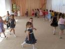 танец Мамин день Ольга Осипова