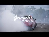 Axel Thesleff - Bad Karma (Omslag Remix)