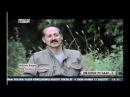 EN UZUN 72 SAAT MEDYA HABER TV ( 1.BÖLÜM )