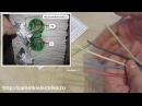 Алюминиевая проводка в квартирах и домах! Новый Приказ №968