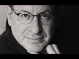Михаил Лабковский - Что изменит вашу жизнь