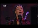 Zap Mama - Super Moon - Jazzwoche Burghausen 2008