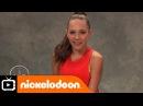 Nicky, Ricky, Dicky Dawn | Eiffel | Nickelodeon UK
