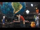 Видео к мультфильму Хранители снов 2012 Трейлер дублированный
