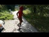 Ульяна - everlasting summer