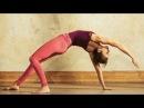 Домашняя йога. Это ЙОГА для ПОХУДЕНИЯ