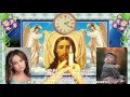 Очень сильная материнская молитва к Богу