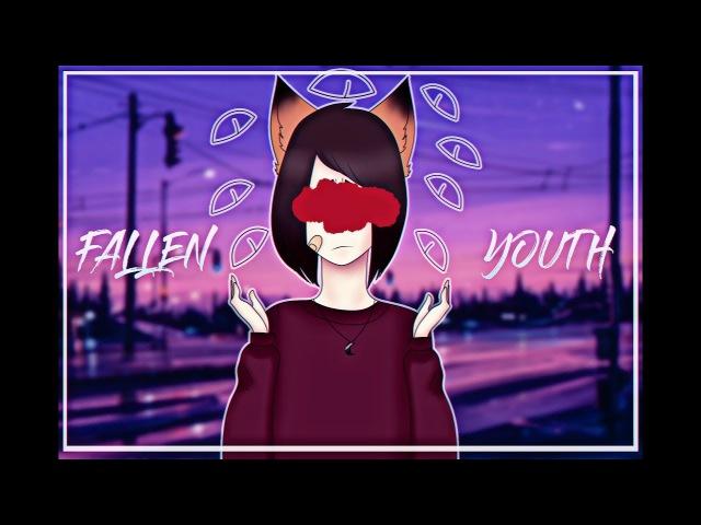 [MEME] Fallen Youth