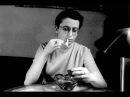 JS Bach / Zuzana Ruzickova, 1961: French Suite No. 5 in G Major BWV 816
