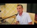 Даку Гаджиев Песня на аварском языке