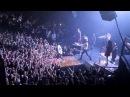 THE HATTERS (Шляпники) LITTLE BIG - GIVE ME YOUR MONEY live, Спб, 22.04.17 Aurora