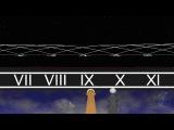 Samael - Black Hole (Verso mix) 360-LYRICVIDEO