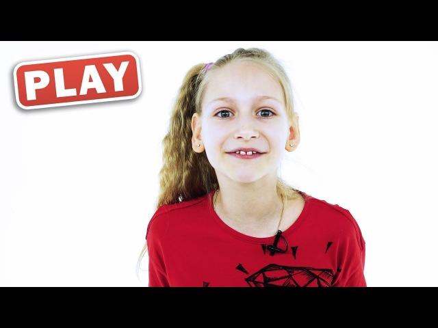 КУКУТИКИ PLAY - ВИНТИК - Поем и Играем с Лизой - Фиксики и Кукутики -Детская Песенка про Инструменты