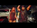 Mr. Legz - Traffic Jam (Official Music Video) [2018 Soca] [HD]