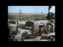 Schlacht von El Alamein 1942