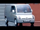 Renault Operandi Concept '2000