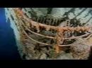 Документальный фильм Титаник