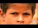 Câmera Record mostra o drama da família que não tem água e luz elétrica em Guaribas PI