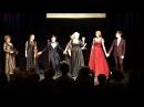 Самарский Дом Актера Концертная программа Под солнцем Италии Валерий Макаров 10