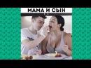 Лучшие вайны 2017 Подборка лучшие Казахстанские и Русские вайны Выпуск 47