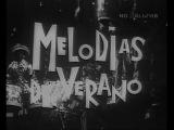 Мелодии лета Melod