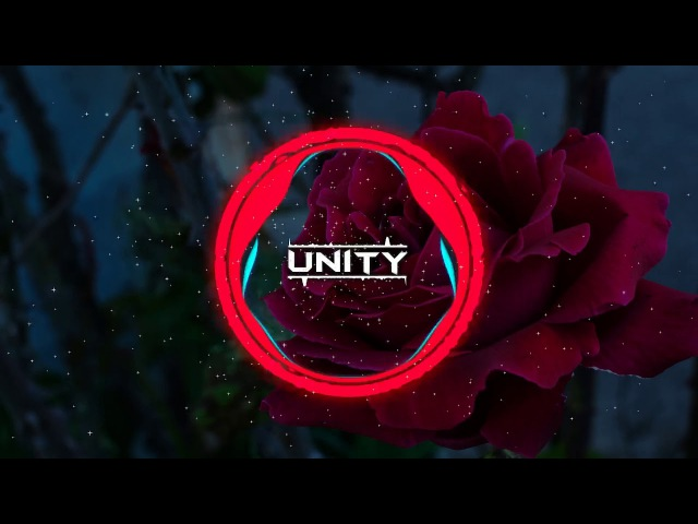 Kaoma - Lambada 2018 Remix | Retro | Club | Dance