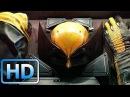 Альтернативная концовка / Классический чёрно-желтый костюм / Росомаха: Бессмертный (2013)
