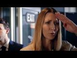 Zoombies - film entier VF Epouvante horreur Action 1080p
