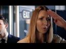 Zoombies film entier VF Epouvante horreur Action 1080p