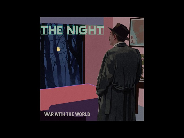 The Night - Absolute Power