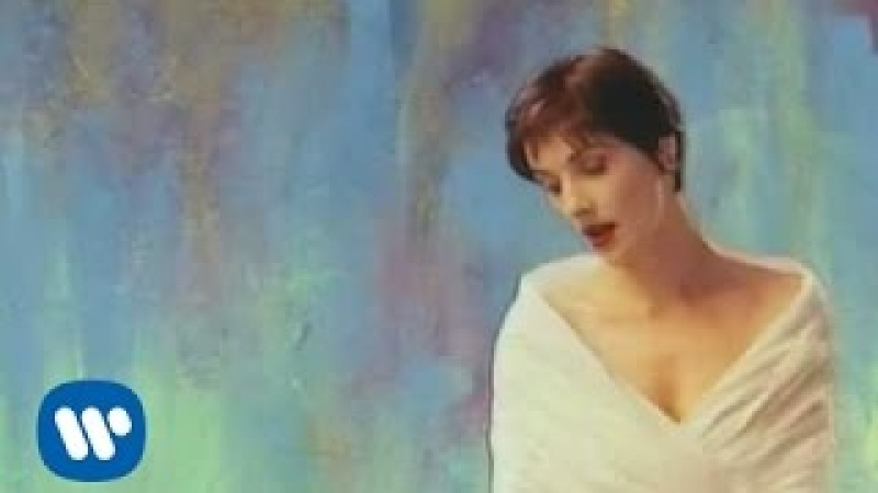 ENYA Orinoco Flow 1988