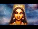 Devi Prayer by Craig Pruess and Ananda